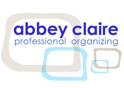 Abbey Claire