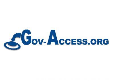 Gov Access