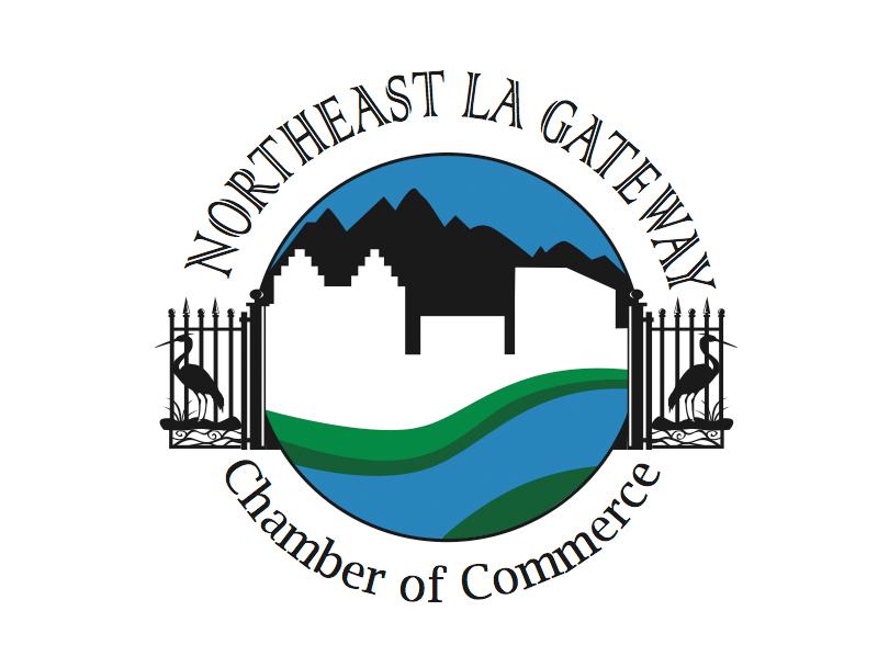 Gateway Chamber