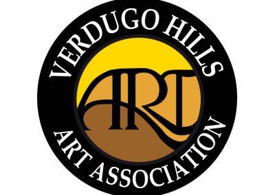 VHAA Logo