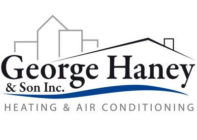 George Haney