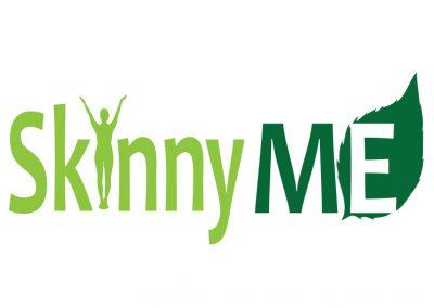 SkinnyMe