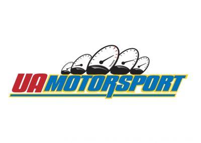 UA Motorsport