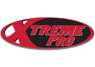 Xtreme Pro