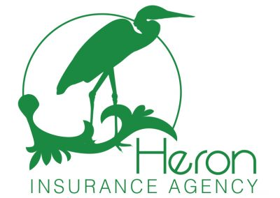 Heron Insurance