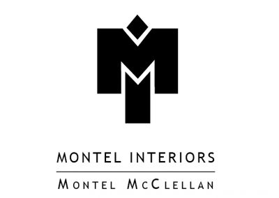 Montel Interiors
