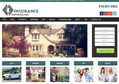 ACJO Insurance