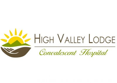 High Valley Lodge