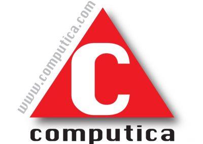 Computica