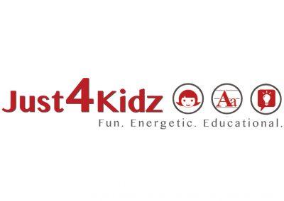 Just 4 Kidz