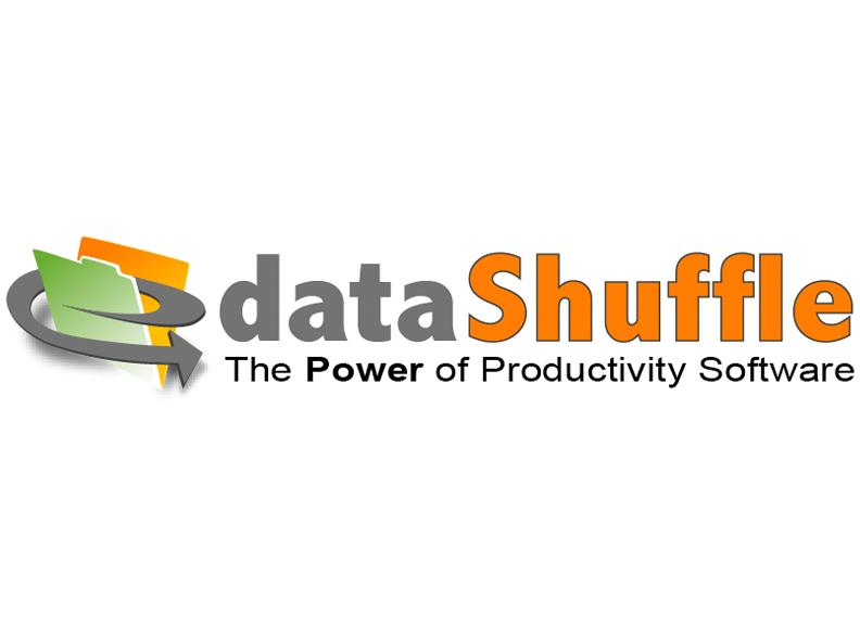 DataShuffle