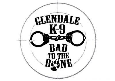 Glendale K9