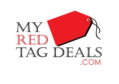 My Red Tag Deals